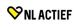 Nl Actief