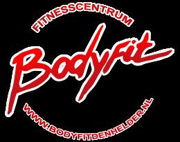 BodyFit Den Helder