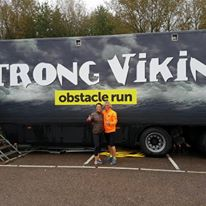 strong-viking-obstacle-run-2